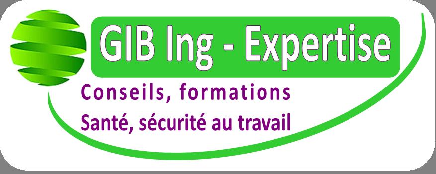 GIB ING EXPERTISE